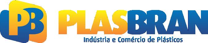 logo-plasbran