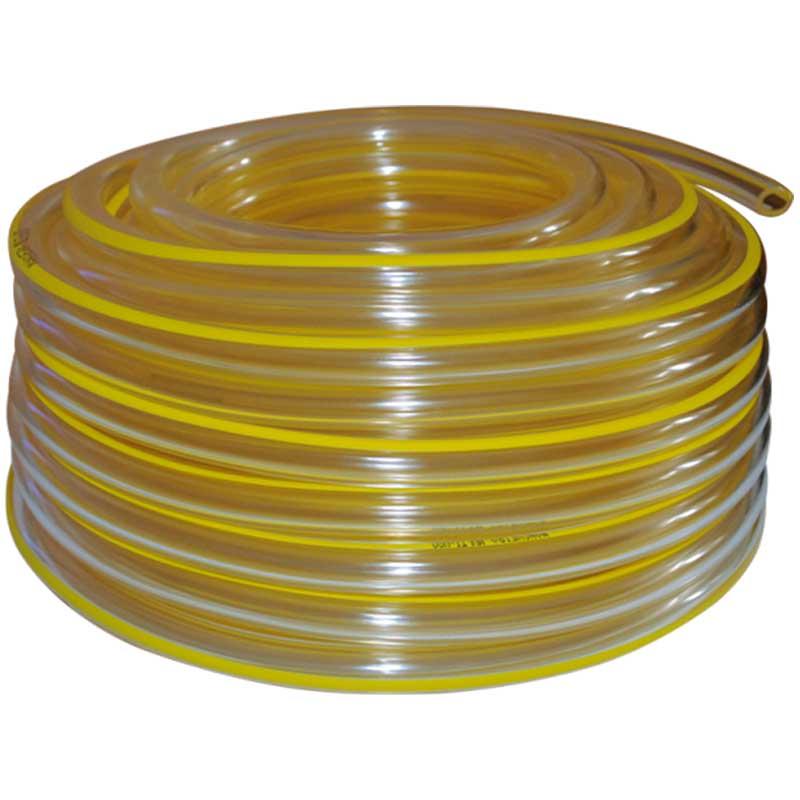 mangueira-multi-uso-cristal-tarja-amarela-plasbran