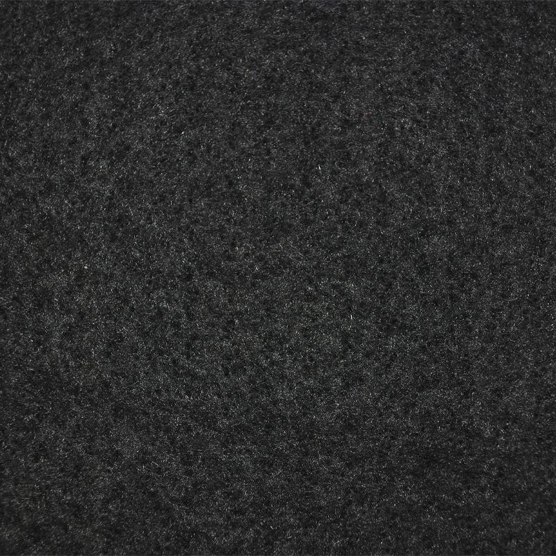 Manta Geotextil gramatura 130 g/m2